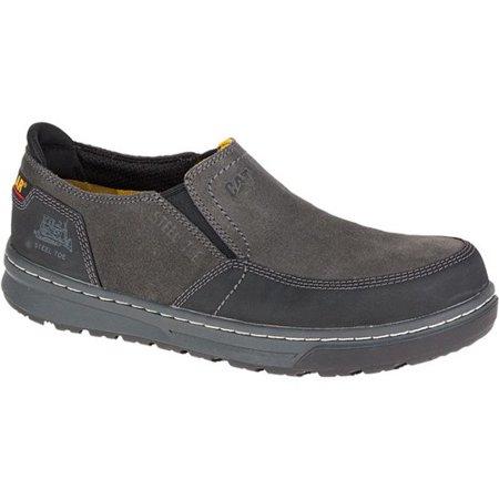 Dark Shadow Footwear -