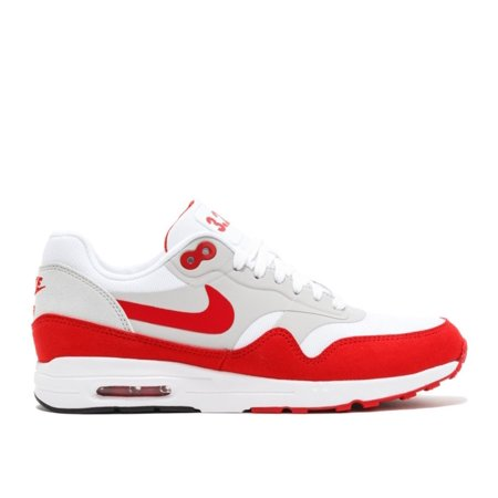1 101 0 Le W Day' 908489 5 Max Size 5 Nike Air Ultra 'air 2 EYeDWH2I9