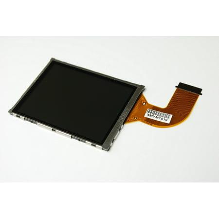 Sony Cyber-shot DSC-W5 W7 W50 W70 W15 W17 LCD DISPLAY SCREEN MONITOR](cyber monday 2017 monitor deals)
