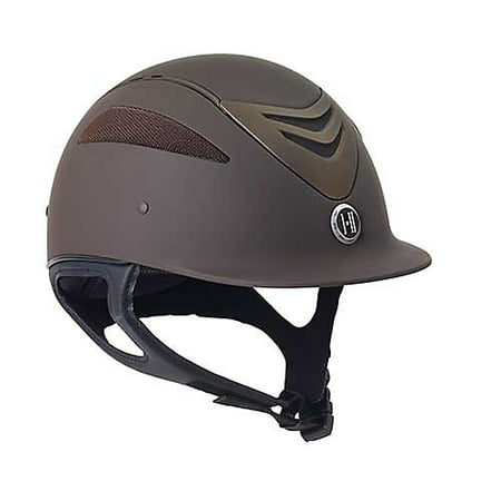 one k women's defender matte helmet - 468259bnmat