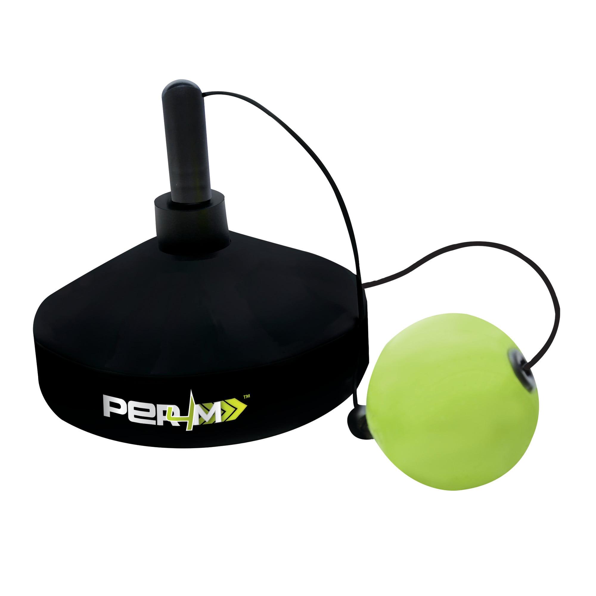 PER4M Quick Puncher
