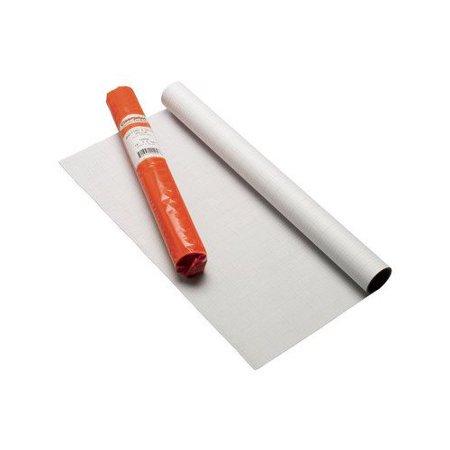 1000H Clearprint Vellum Roll, Unprinted, 24in x 10 yds.