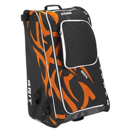 Ccm Hockey Bags (Grit Inc HTFX Hockey Tower 36