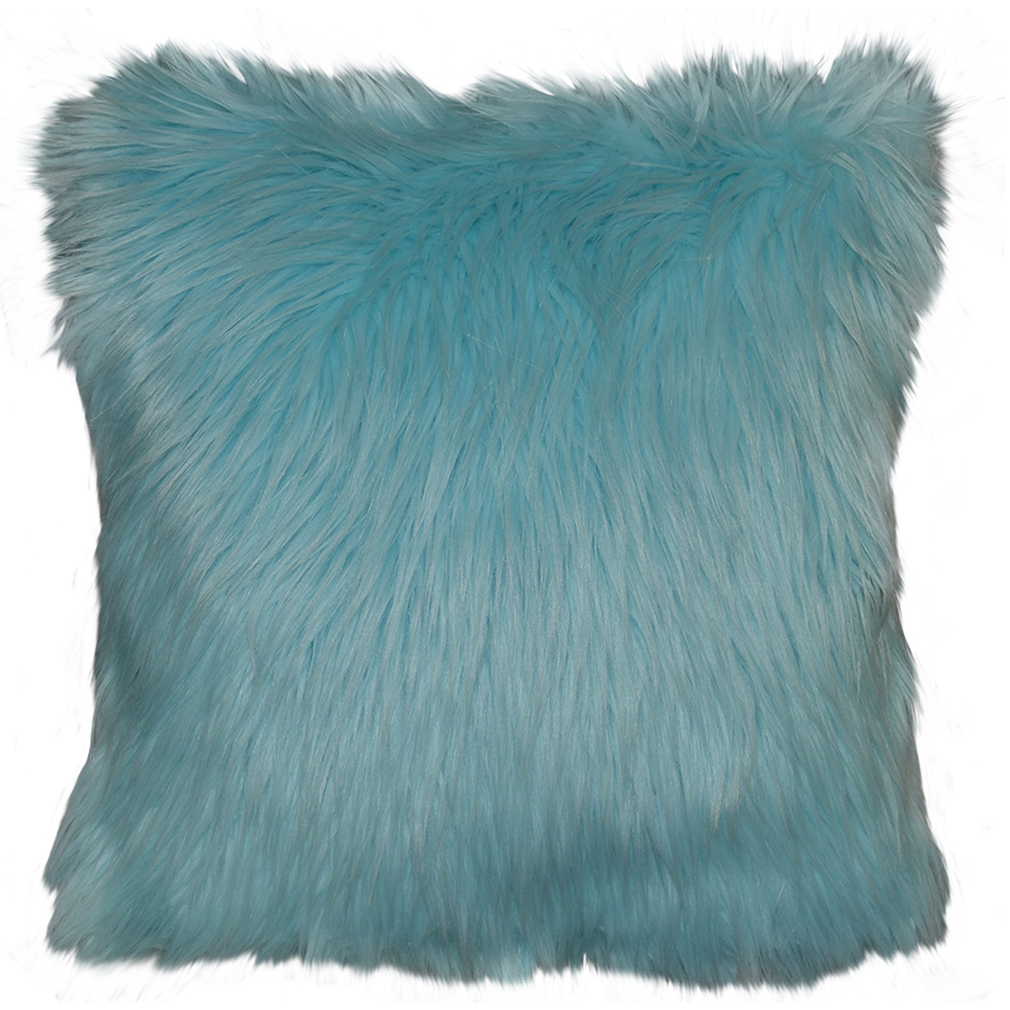 throws nxg design furs beverly mink blue angeles fur lamb and pillows pillow interior david hills los blanket appel silver