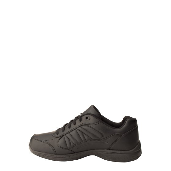 Amazon.com: tredsafe shoes