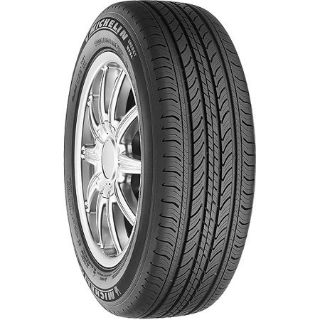 michelin energy mxv4 s8 highway tire 195 65r15 91h. Black Bedroom Furniture Sets. Home Design Ideas