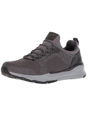 7f30678e8f Product Image skechers usa men s men s revlen-renton sneaker