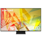 Samsung QN55Q90TAFXZC 55″ QLED 4K Smart Flat Screen TV