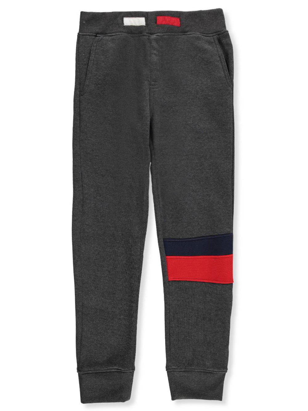 Beverly Hills Polo Club Boys' Joggers