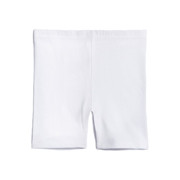 Garanimals Toddler Girls Bike Shorts