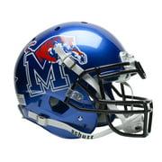 Memphis Tigers Schutt XP Full Size Replica Helmet