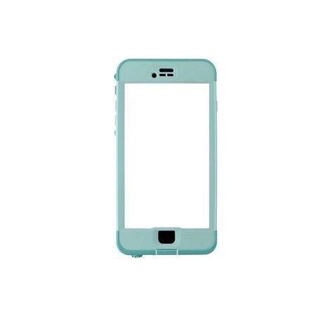 Lifeproof Iphone  Nuud Aqua