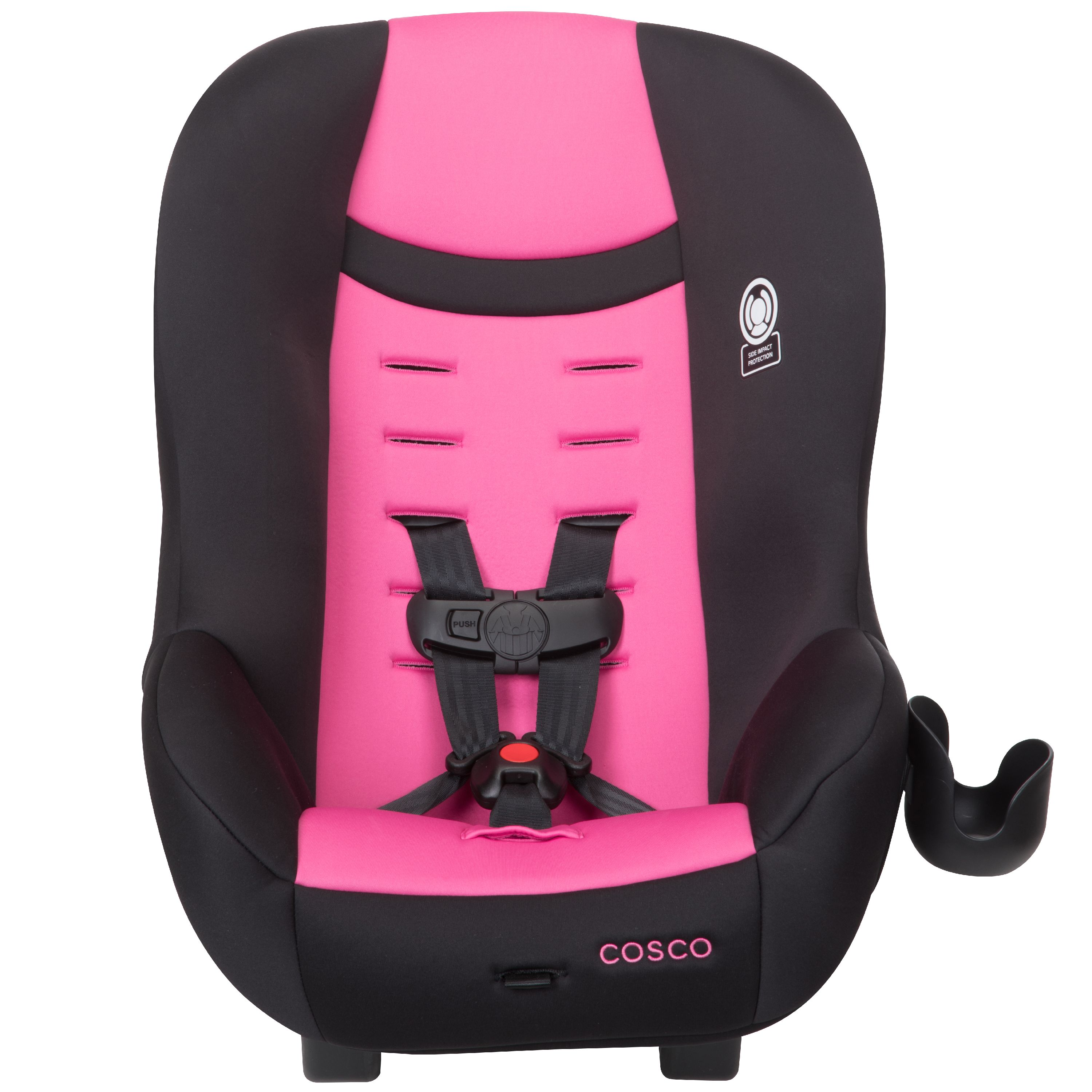 Scenera® Next DLX Convertible Car Seat