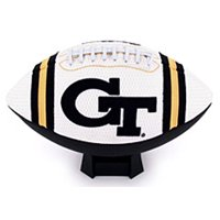 Georgia Tech Yellow Jackets Full Size Jersey Football