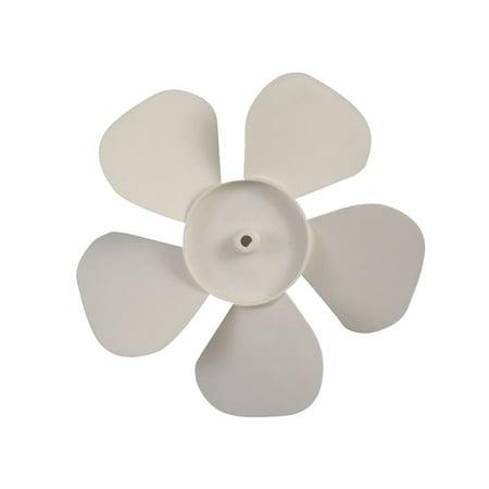 WB02X11025 GE Range Hood Fan ()