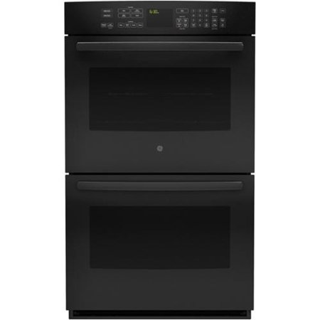 30 Quot Built In Double Convection Wall Oven Walmart Com