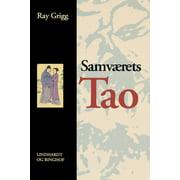 Samvaerets Tao (Paperback)