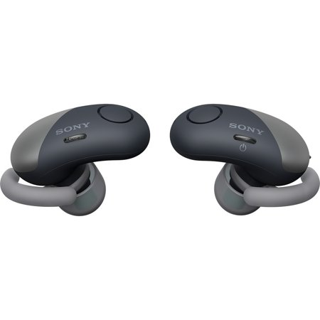 Sony Wireless Noise Cancelling Headphones For Sports