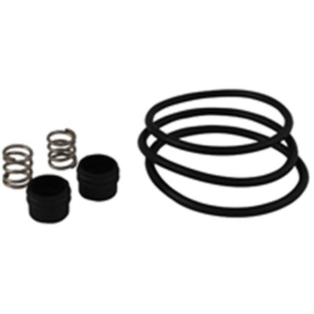 PP808-68 Faucet Repair Kit Delex - image 1 of 1