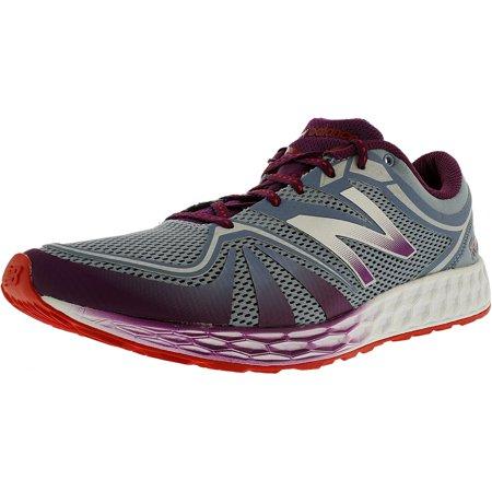 New Balance Women's Wx822 Gi2 Ankle-High Cross Trainer Shoe -