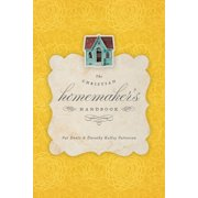 The Christian Homemaker's Handbook - eBook