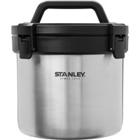 Stanley Adventure Stay Hot Camp Crock 3QT SS