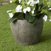 My Spirit Garden Bua Composite Pot Planter