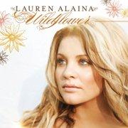 Lauren Alaina - Wildflower - CD
