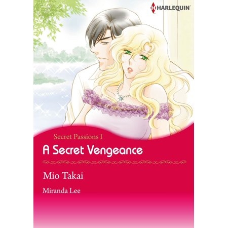 [Bundle] Mio Takai Best Selection Vol. 2 - eBook