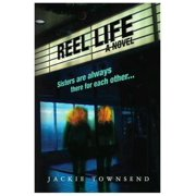 ReeL Life: A Novel - eBook