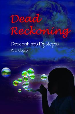 Dead Reckoning Ebook