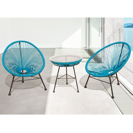Strange Corvus Sarcelles Modern Wicker Patio Chairs For Kids By Set Of 2 Gmtry Best Dining Table And Chair Ideas Images Gmtryco