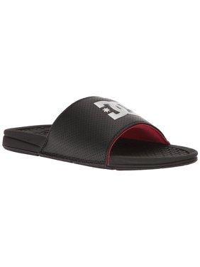 abcbf012866b Mens Sandals - Walmart.com