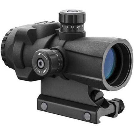 AR-X Pro Prism Scope