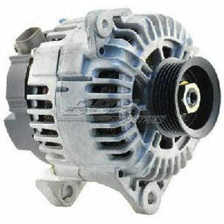Alternator Bbb Industries 11018 Reman Fits 04 09  Quest 3 5L V6