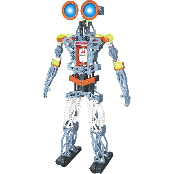 Electronic Pets Best Educational Gifts For Boys 2019 Official Realistic Electric Robot Toys Electronic Dancing Robot With Musical & Lighting Robot Fun Learning Toys Toys & Hobbies
