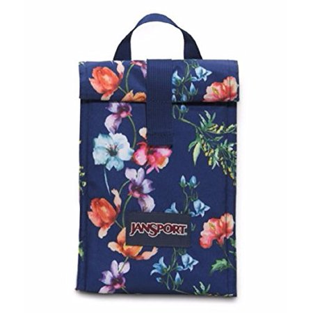 5689b9353b68 Rolltop Lunch Bag