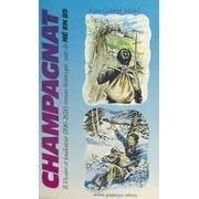 Champagnat (2) : Vicaire et fondateur (1816-1824) - eBook