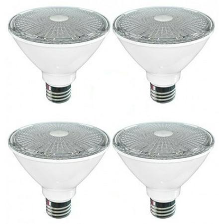 SleekLighting Par 30 LED 11 Watt