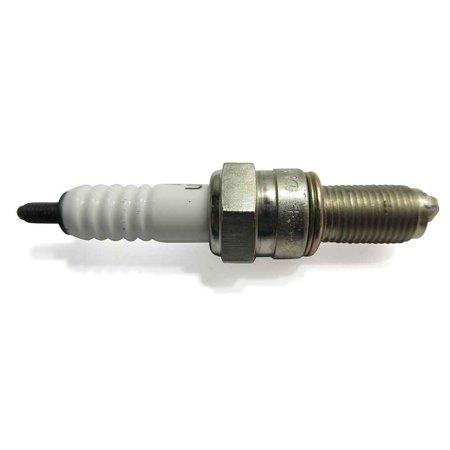 Denso Briggs World Formula Spark Plugs - 3/4'' - 22 Heat Denso Spark Plug Heat Range