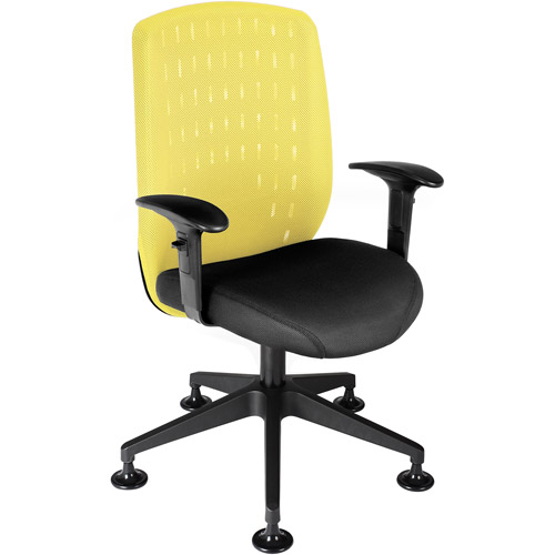 OFM Vision Executive Guest Chair