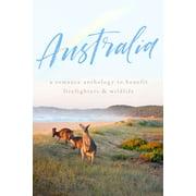 Australia - eBook