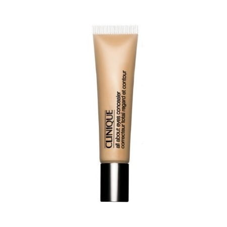 All About Eyes Concealer - # 04 Medium Petal by Clinique for Women, 0.33 oz