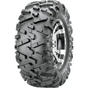 Maxxis Bighorn 2.0 Radial Utility ATV Front Tire 26x9R-14 (TM00094100)