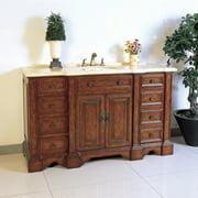 Legion Furniture LF57 Single Bathroom Vanity