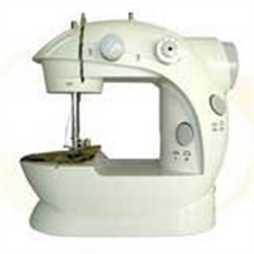 walmart mini sewing machine