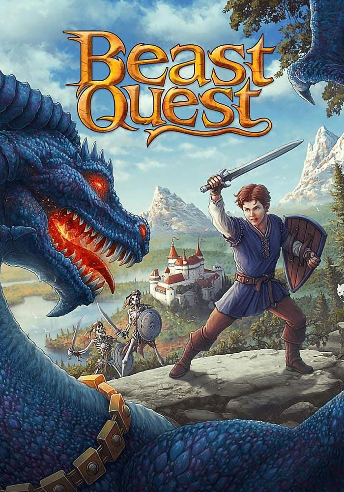 beast quest maximum games pc digital download