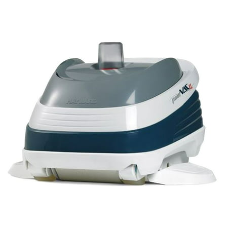 Hayward Ultra XL Automatic Vinyl Swimming Pool Vac Suction Cleaner | 2025ADV