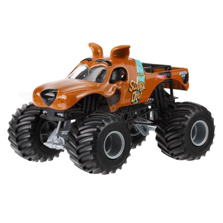 remote control monster cars with 35276316 on 35276316 also 152150638151 moreover 381871584249 in addition Shengqi V2 26cc 1 5th Petrol Rc Monster Trucks Hummer 24ghz likewise Customize Monster High Mermaid Doll Sirena Von Boo 0170841.