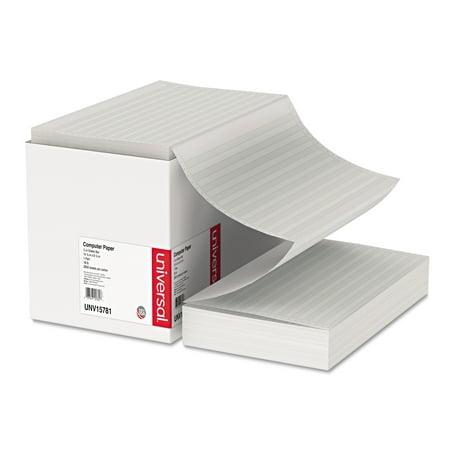 computer paper walmart
